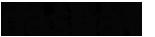 Dashal Logo
